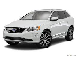 volvo xc60 2016 2016 volvo xc60 review carfax vehicle research