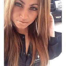 traci dimarco 47 best tracy dimarco images on pinterest tracy dimarco tracy