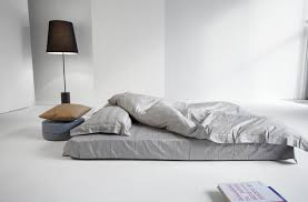 idouble sofa bed innovation living melbourne