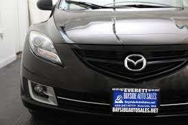 mazda auto sales mazda for sale bayside auto sales
