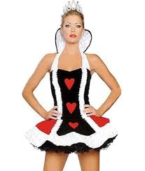 Mob Wives Halloween Costumes 18 Bad Images Burlesque Costumes