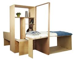 home design space saving furniture ikea accessories cabinets