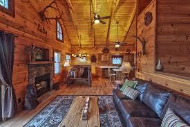 Open Cabin Floor Plans Cabin Open Floor Plans Webshoz Com