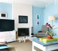Best Color For Small Living Room Lofty Design Best Wall Colors - Best wall color for small living room