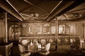 titanic flickr