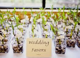 best wedding favor ideas vintage wedding favor ideas best of wedding favors i got box s of