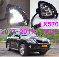 lexus lx 570 interior lights popular led for lx570 buy cheap led for lx570 lots from china led