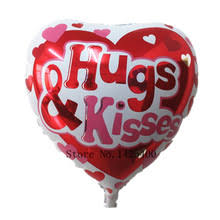valentines day balloons wholesale balloon promotion shop for promotional balloon on