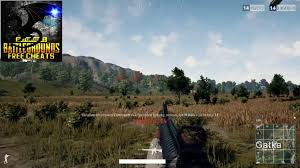 pubg aimbot download free cheats for playerunknown s battlegrounds aimbot instant
