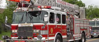 hillsborough volunteer fire company 3 u2013 324 woods road