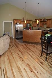Wood Floor In Kitchen by 11 Best Hardwood Flooring Images On Pinterest Flooring Hardwood