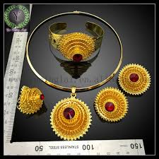 bridal jewelry necklace sets images Indian bridal gold jewellery necklace sets heavy indian bridal jpg