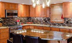 painting wood stained kitchen cabinets painted kitchen cabinets and stained kitchen cabinets