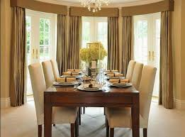 dining room curtains ideas 8 best curtain ideas for dining room images on dining