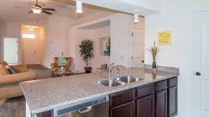 interior design for construction homes construction homes pace fl barrington plan affordance