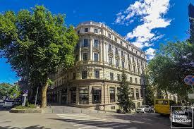 hotel review tbilisi marriott hotel in tbilisi georgia dubai