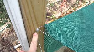 roll out vegetable garden shade cloth save 50 on vegetable garden shade cloth youtube