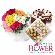 Order Cake Online Online Cakes Delivery In Pune Order Cake Online Pune