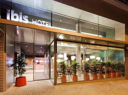 hotel in barcelona book at the ibis hotel incentral barcelona