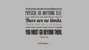Motivational Quotes For Work Wallpaper Motivational Quotes And Posters Bruce Lee Quotes Wallpaper