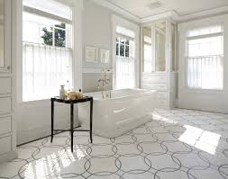 Interior Stone Tiles Asd Surfaces Hardwood Stone Tile Floors Palm Beach