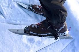 nordic skating long skating backcountry skating wild skating