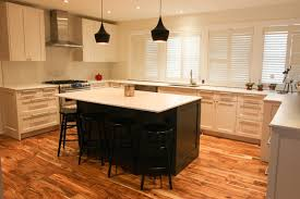 ikea kitchen decorating ideas ikea kitchen cabinet door styles home interior and exterior decoration