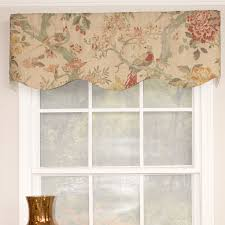 Modern Window Valance Styles Window Modern Valance Window Valance Patterns Modern Window