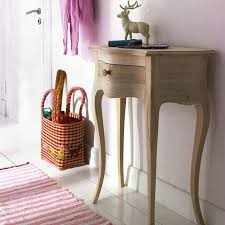 Small Entry Table Console Table Modern Kitchen Style New At Console Table