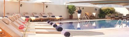 poolhouse bar mövenpick hotel u0026 apartments bur dubai