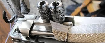 fabbrica materasso fabbrica materassi materassi artigianali samaflex puglia