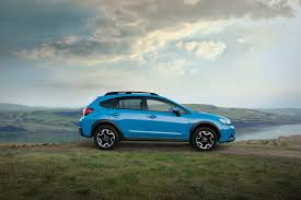 subaru outback lifted off road read our subaru blog gurley leep subaru mishawaka