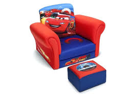 velvet chair and ottoman red chair with ottoman theminamlodge com