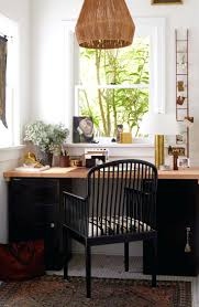 Mission Style Home Office Furniture by Office Design Home Styles Office Furniture Home Office Styles