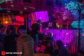 Wohnzimmer Konstanz Speisekarte Fancybox 1 3 1 Demonstration