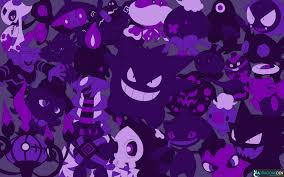 live halloween background ghost pokemon wallpaper download free cool hd backgrounds for