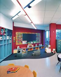 Primary Class Decoration Ideas 420 Best Decoration Images On Pinterest Classroom
