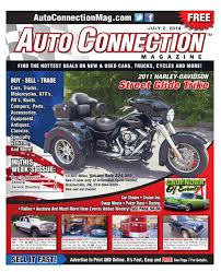 07 02 14 auto connection magazine by auto connection magazine issuu