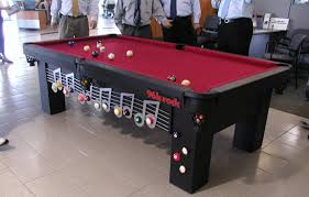 new pool tables for sale 96k rock custom outdoor pool table by all weather outdoor billiards