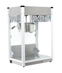 popcorn machine rental popcorn machine broadway party tent rental