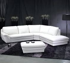 Cheap Armchair Uk White Faux Leather Sofa Set Cheap Sofas Uk Sectional Macys 15610