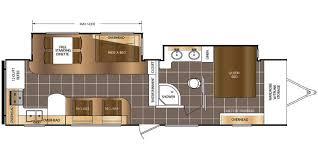 lacrosse rv floor plans full specs for 2016 prime time lacrosse luxury lite 333 rks rvs
