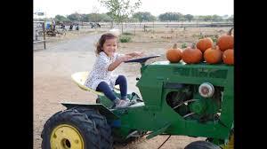Pumpkin Patch Frisco Tx by Dallas Area Pumpkin Patch Preston Trails Farms Youtube