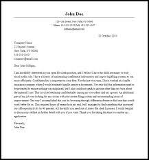 100 cover letter file clerk job file clerk resume duties