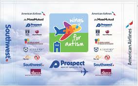 news prospect airport services