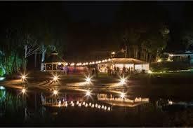 Cheap Wedding Ceremony And Reception Venues Unusual Wedding Venues Hitched Com Au