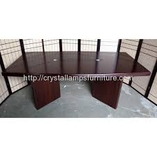 10 seater conference table 819 conference table crystal ls furniture
