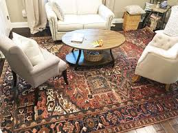 Oriental Rugs For Sale By Owner Petpeepee Guaranteed To Remove Dog And Cat Urine Odor