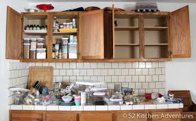 diy kitchen organization ideas kitchen small kitchen storage solutions ideas diy and licious