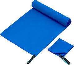 travel towel images Fit flip microfiber towel in all sizes 8 colors bag small jpg